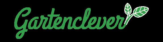 Logo Gartenclever